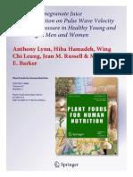 my publication