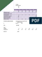 MPR -Group assignment1.xlsx