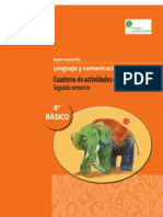 Recurso_cuaderno de Actividades Complementarias (Segundo Semestre)_14082013010340