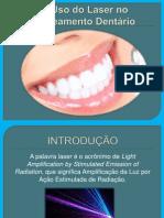Radioatividade na Odontologia.pptx