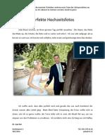 Perfekte Hochzeitsfotos.pdf