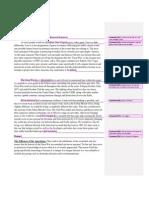 Research Narrative for portfolio.pdf