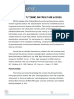 Module 1 Topic 2.1 PeerTutoringFinal.pdf