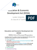 educ2020320eeda1