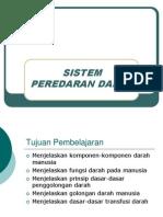 Sistem Peredaran Darah.ppt