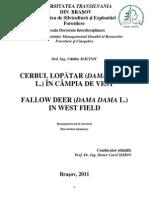 cerbul lopatar.pdf