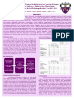 Biostat Thesis Poster