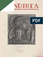 Gandirea-11x03-Martie1931.pdf