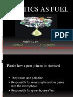 80786068-Plastic-2-Fuel.pptx