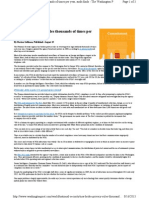 Gellman-NSABrokePrivacyRulesThousandsOfTimes.pdf