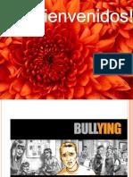 Bullying- Padres y Maestros