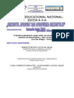0_proiect_de_parteneriat_22.10.doc