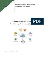 INTELIGENTA-EMOŢIONALA COPIL.pdf