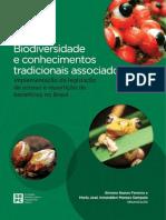 sbpc_biodiversidade_acesso