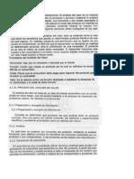 diseño ultimo parcial_imprimir