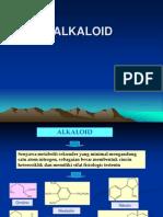 presentasi kuliah Alkaloid (KOBA).ppt