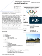 International Olympic Committee.pdf