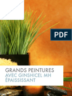 Great Paints with GINSHICEL MH (french).pdf