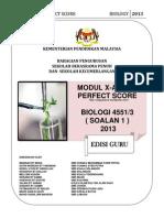 BIO SBP P3 Experiment.pdf