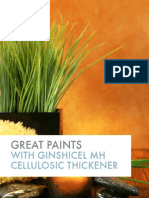 Great Paints with GINSHICEL MH (English).pdf