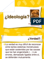 IDEOLOGIA2013
