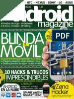Android Magazine Nov 2013.pdf