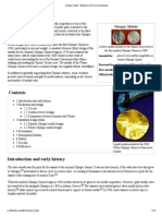 Olympic medal.pdf