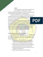 proposal_KP_2012.docx