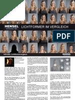 lichtformer.pdf