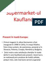 Supermarket-ul.pptx