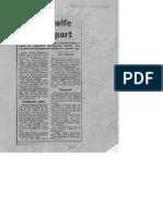 Susanne Llewellyn-jones002.pdf