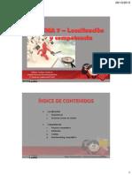 T7_-_Localizacion_y_competencia