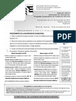 Instructivo Componente 2013-2