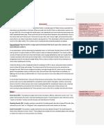 finished.pdf