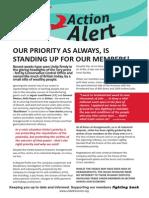 grangemouth members alert.pdf