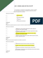 Act 5 gestion de la calidad.docx