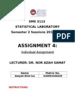 ASSIGMENT INDIVIDU(azie).doc