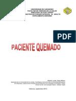 Protocolo de Quemado de Irene ORIGINA II