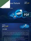Samsung_Analyst_Day_Finances_1.pdf