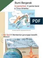 ReviewTektonikIndonesia_HagiMakassar_AndriDN_14022011.ppt