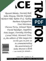 RaceTraitorNo101999Winter.pdf