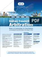 Rules-Arbitration.pdf