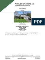 Sample Report.pdf