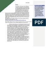 ObservationEnglish1102(REVISION#2).pdf