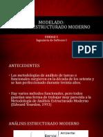 U5 - Analisis Estructurado Moderno.pptx