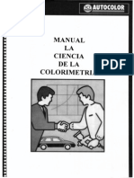 Manual Colorimetría Autocolor.pdf