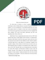 ict main.pdf