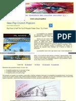 prospettiva.pdf