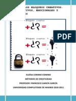 bloqueoscreativos-110112135702-phpapp01