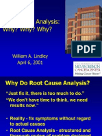 root-cause.ppt